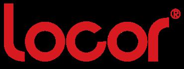 Üreticinin resmi Locor