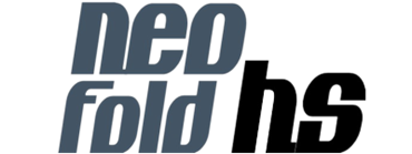Üreticinin resmi Neofold HS
