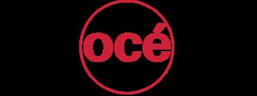Üreticinin resmi Oce