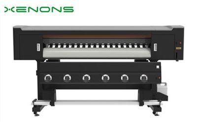 XENONS X3-6405-D resmi