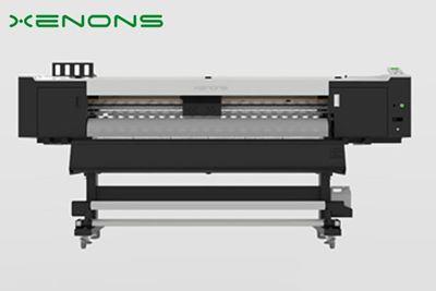 XENONS X4-7405-4H resmi