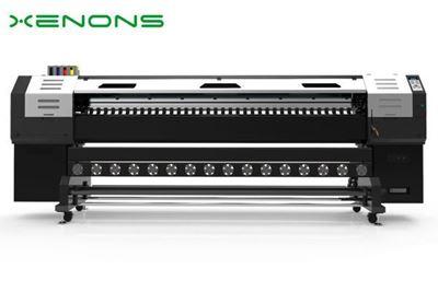 XENONS X4-3205-4H resmi