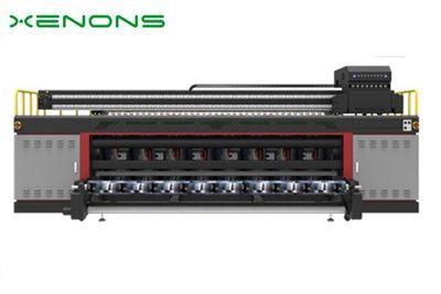 XENONS X6C-UV-RUBBER ROLLER resmi